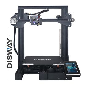 DISWAY 3D Printer
