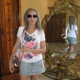 Effie Stamatelou