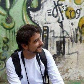 Henrique Munhoz