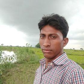 Satyanarayan dhobi