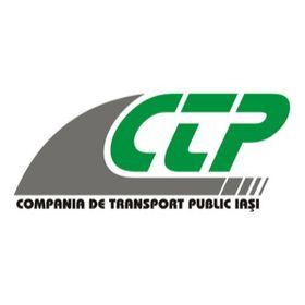 CTP Iasi