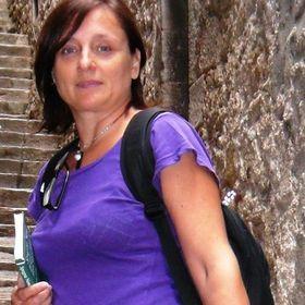 Vinidellanima di Maria Cristina Pugnetti