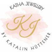 Katha Jewellery