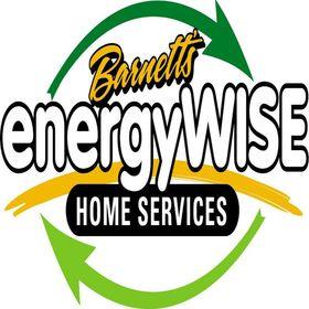 Barnett's Energy Wise Home Services