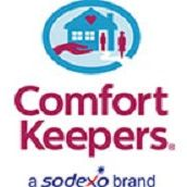 Comfort Keepers of Greater Cincinnati & Miami Valley