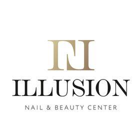 Illusion nails & beauty center by Elena Vasilache