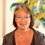 Anne-Marie Harring-Lund
