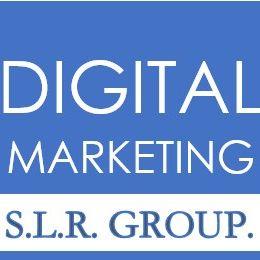Digital Marketing - SLR Group