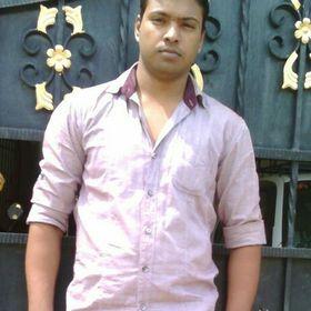 Anjeet Singh