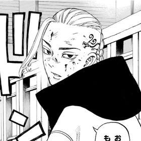 100 件 東京卍リベンジャーズ おすすめの画像 卍 東京 漫画