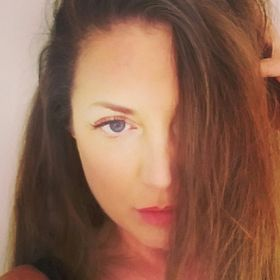 Eva Michael