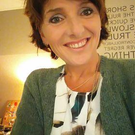 Juf Sonja gedrags- en onderwijsondersteuning