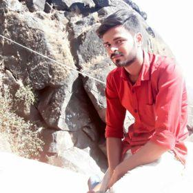 Vikash Bharda