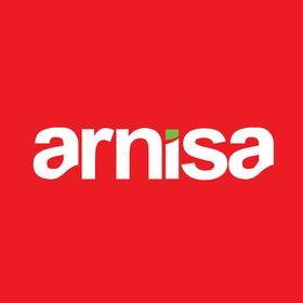 Arnisa