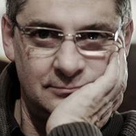 Stefano Albergoni