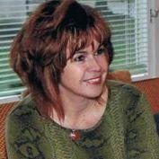 Katarina Pikuláková