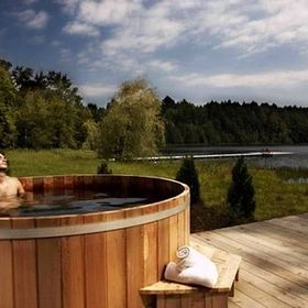 Northern Lights Hot Tubs & Saunas