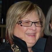 Diane Meinberger-Huff