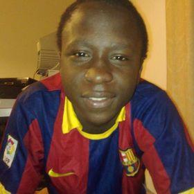 Mohamed Maty