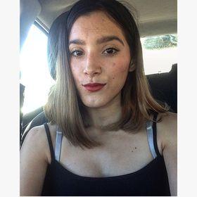 Paulina B. Guerrero