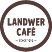 Landwer Café