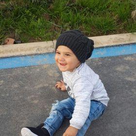 Ebru Salihoğlu