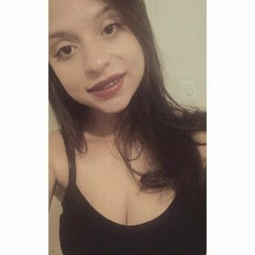 Andreza Brandão