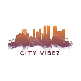 City Vibez