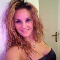 Nancy Tasoulis