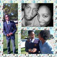Nwabisa Mooi