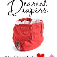 Dearest Diapers