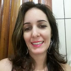 Ariella Pereira