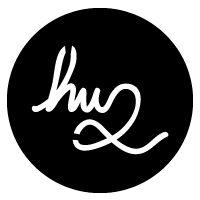 Hu2 Design