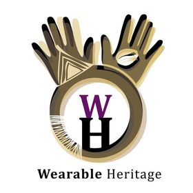 Wearable Heritage