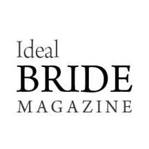 Ideal Bride Magazine