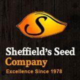 Sheffield's Seed Co.,