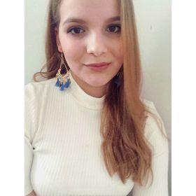Dominika Surová
