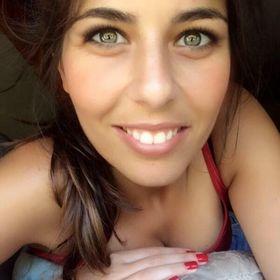 Joana Mata