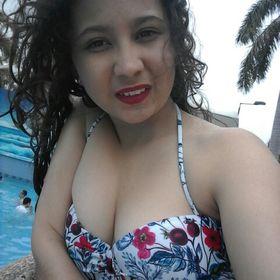Eliana Collazos