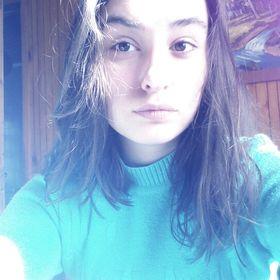 mariam tishchenko