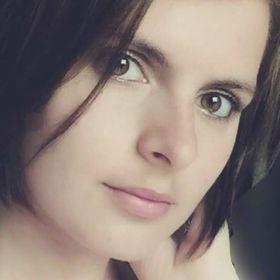 Michaela Veselská