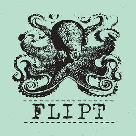 Flipt Digital Marketing & Design