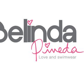 Belinda Pineda Love And Swimwear