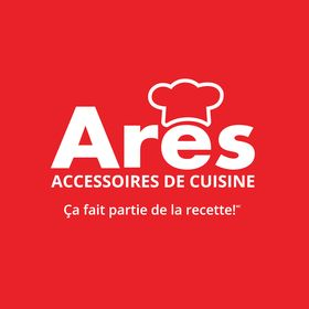 Ares Kitchen & Baking Supplies