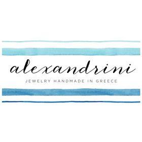 alexandrini