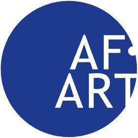 AF●ART magazine