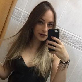 Raphaela Cunha