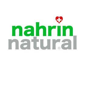 Nahrinnatural