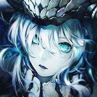 Elin Mystic