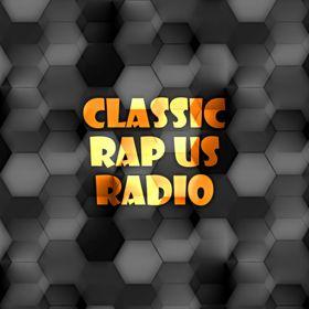 Classic Rap US